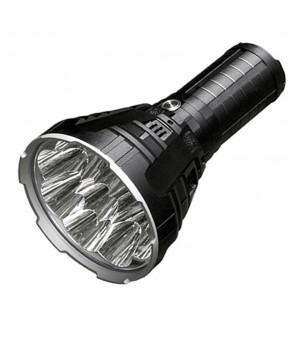 Imalent R90C LED prožektorius
