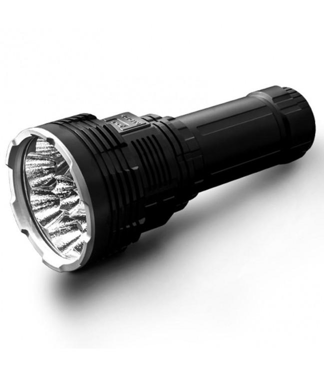 IMALENT DX80 LED prožektorius