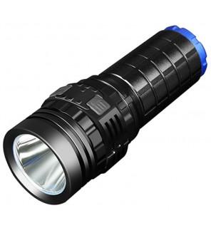 IMALENT DN35 LED prožektorius