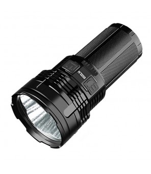 IMALENT DT35 LED žibintuvėlis