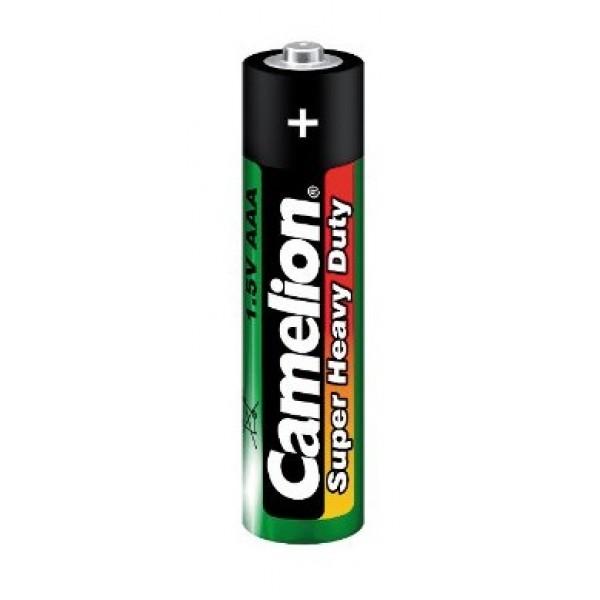 3 AAA baterija 1.5V