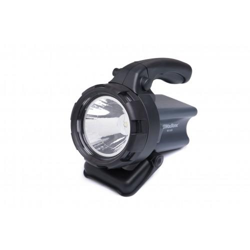 Falcon Eye 9001-LED pakraunamas prožektorius