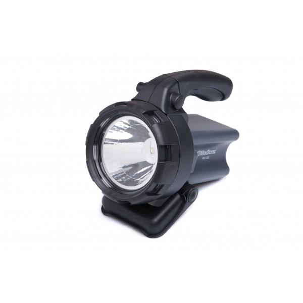 Pakraunamas prožektorius Falcon Eye 9001-LED