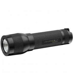 Led Lenser L7 LED žibintuvėlis
