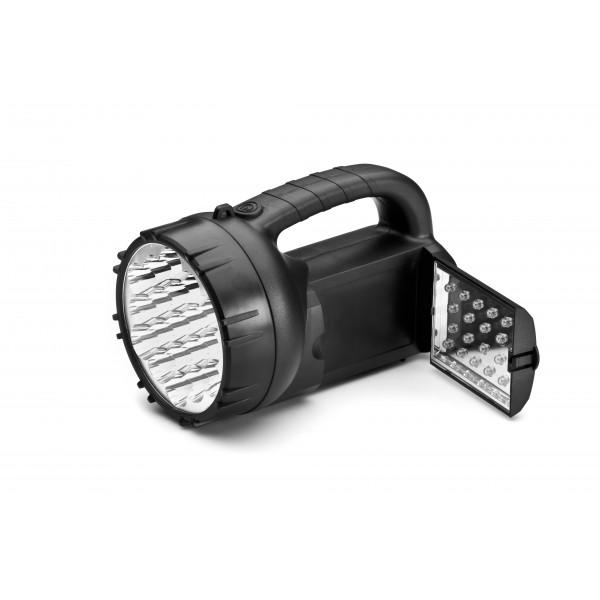 Pakraunamas LED prožektorius Falcon Eye N37LED-RC