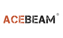 AceBeam