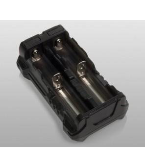 ARMYTEK Handy-C2 Pro akumuliatorių įkroviklis