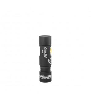 Armytek Prime C1 Magnet USB žibintuvėlis, šaltai balta