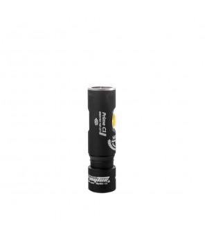 Armytek Prime C1 Pro Magnet USB žibintuvėlis, šaltai balta