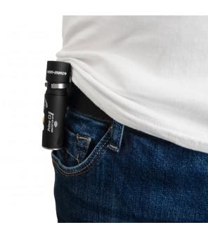 Armytek Prime C1 Pro Magnet USB žibintuvėlis, šiltai balta