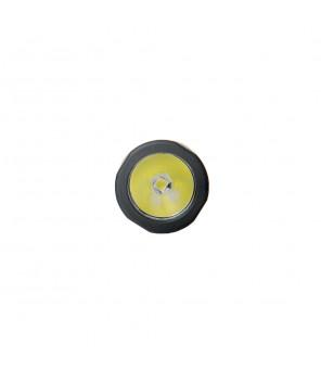 Armytek Prime C2 Magnet USB žibintuvėlis, šiltai balta