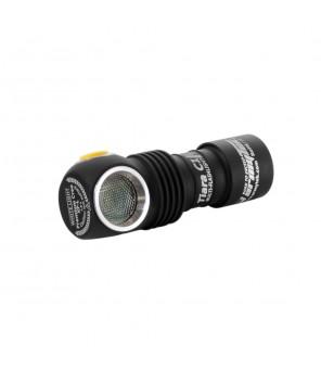 Armytek Tiara C1 Pro Magnet USB žibintuvėlis, šaltai balta