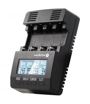 Automatinis įkroviklis NC-3000