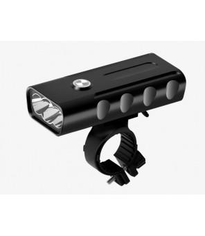 Bailong priekinė dviračio LED lempa LED BL-BX3