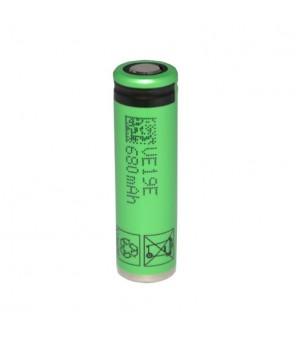 Baterija 14500 AA 3.7V 680mAh