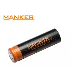 Baterija 14500 750mAh MANKER