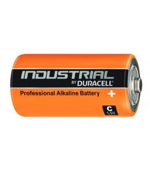 Šarminė baterija R14 C 1.5V Duracell Industrial