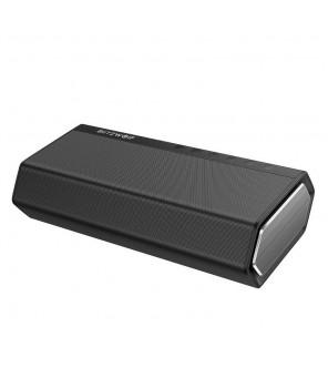 Blitzwolf BW-AS2 Bluetooth nešiojama kolonėlė 40W 5200mAh