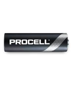 Duracell Procell LR6 AA elementai, 10 vnt.