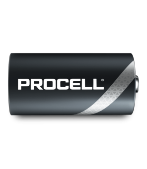 Duracell Procell LR14 C baterijos, 10 vnt.