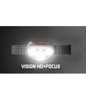 Energizer Vision HD+ Focus žibintuvėlis