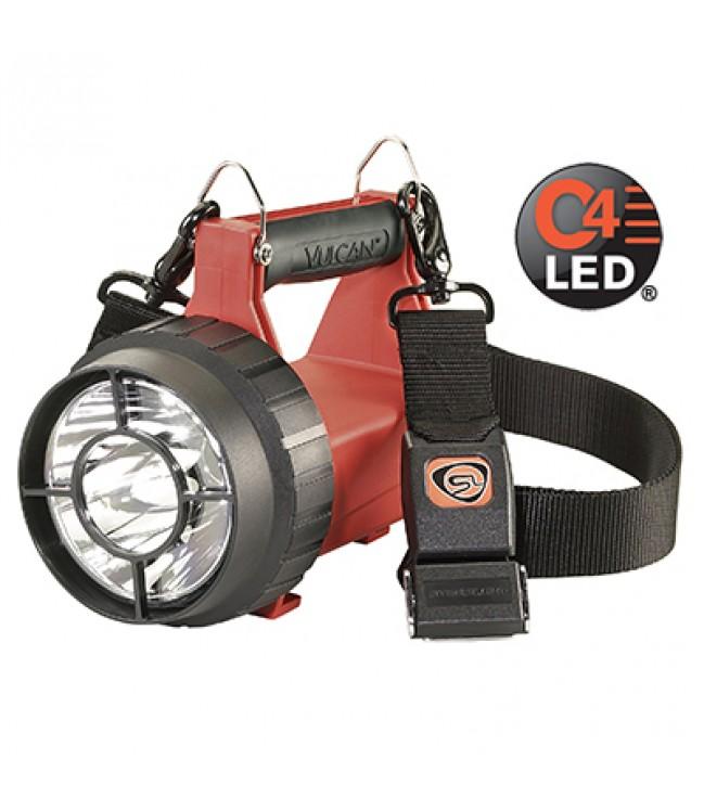 Prožektorius Vulcan LED Atex