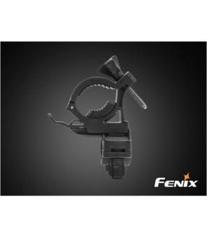 Fenix ALB-10 žibintuvėlio laikiklis dviračiui