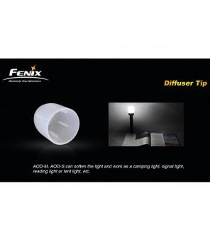 Fenix AOD-S difuzorius