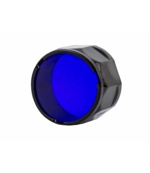 Fenix AOF-L mėlynas filtras