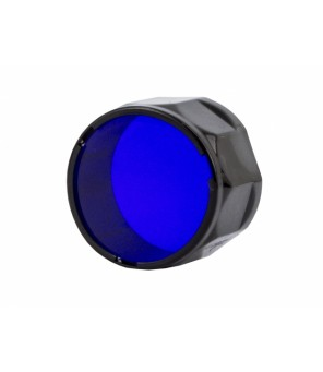 Fenix AOF-S + filtras, mėlynas