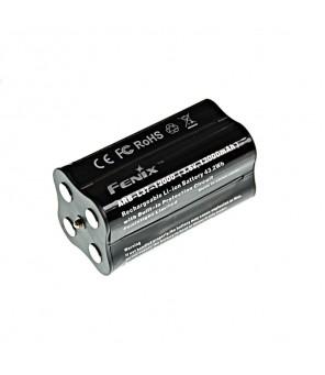 Fenix ARB-L37-12000 LR40R baterija