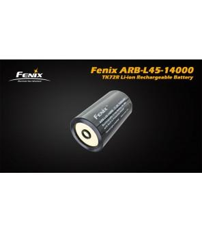 FENIX ARB-L45 -14000 TK72R pakraunama baterija