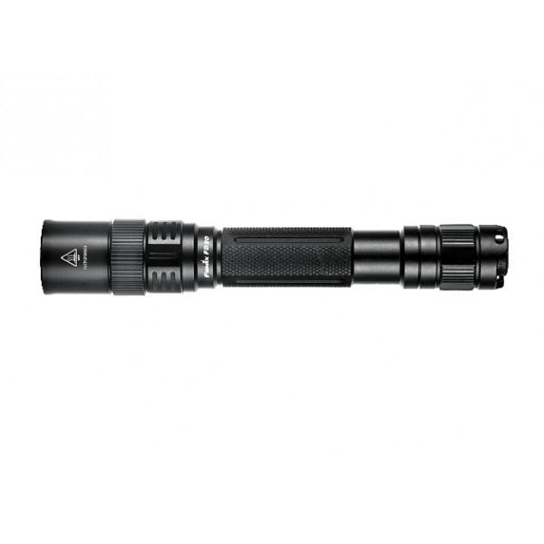 Fenix FD20 LED žibintuvėlis