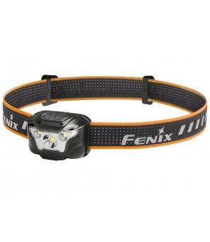 Fenix HL18RW žibintuvėlis