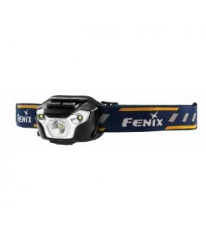 FENIX HL26R žibintuvėlis bėgimui