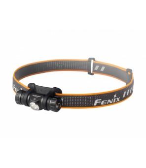 Fenix HM23 žibintuvėlis
