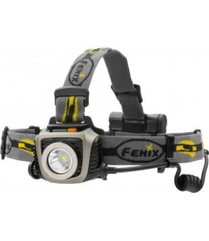 FENIX HP15 UE žibintuvėlis