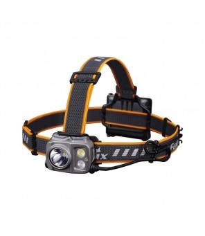 Fenix HP16R žibintuvėlis ant galvos, 1700lm