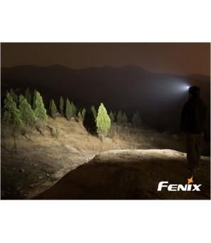Fenix HP30R LED žibintuvėlis