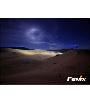 Fenix LD75C spalvotas LED prožektorius