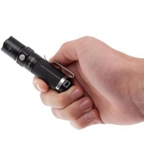 Fenix PD25 LED žibintuvėlis