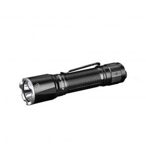 Fenix TK16 V2.0 žibintuvėlis