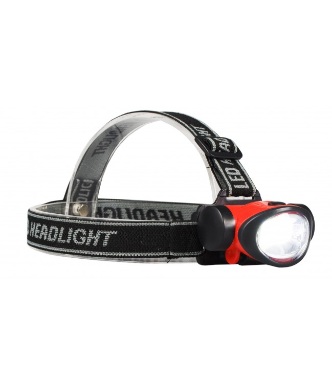 LED COB žibintuvėlis 300lm LB0111 LIBOX