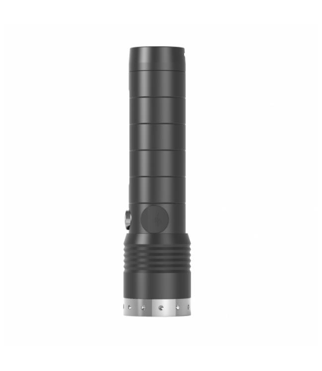 LEDlenser MT14 LED žibintuvėlis