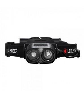 Ledlenser H19R Core žibintuvėlis, 3500lm