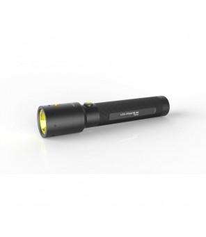 Ledlenser i9R LED žibintuvėlis