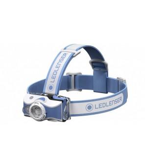 Led lenser MH11 žibintuvėlis, mėlynas