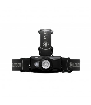 LED Lenser MH8 LED žibintuvėlis