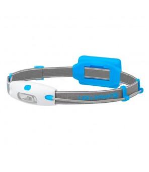 Ledlenser Neo LED žibintuvėlis, mėlynas