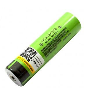 LiitoKala baterija 18650 3400mAh